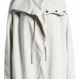 Brooke Knit Jacket | Nordstrom