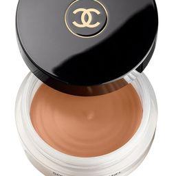 SOLEIL TAN DE CHANEL Bronzing Makeup Base | Nordstrom