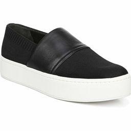 Ward Knit Slip-On Sneaker | Nordstrom