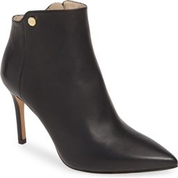 Sid Pointy Toe Bootie | Nordstrom