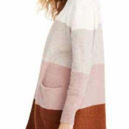 Ryder Stripe Cardigan Sweater   Nordstrom