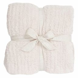 'CozyChic®' Ribbed Throw Blanket | Nordstrom