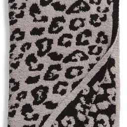 CozyChic In the Wild Throw Blanket | Nordstrom
