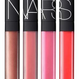 Hot Tropic Lip Gloss Set | Nordstrom