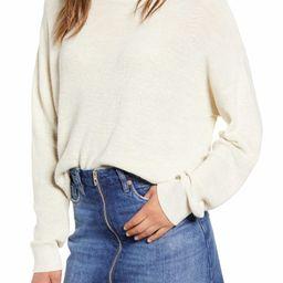 Lightweight Sweater | Nordstrom