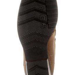 Sorel Cate Waterproof Lace-Up Boot (Women)   Nordstrom   Nordstrom