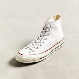 Converse Chuck 70 Core High Top Sneaker | Urban Outfitters (US and RoW)