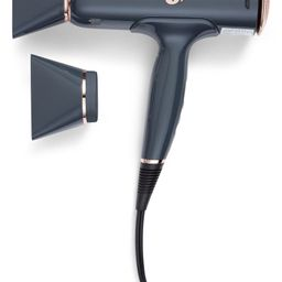 Cura Hair Dryer | Nordstrom