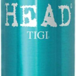 Bed Head Masterpiece Shine Hairspray | Ulta