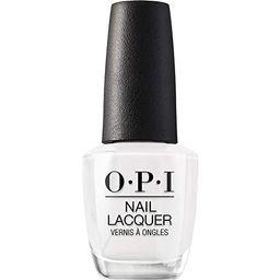 OPI Nail Lacquer, Whites   Amazon (US)