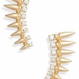 Loulou Ear Crawlers | Nordstrom