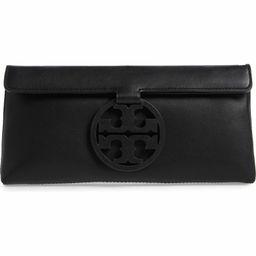 Miller Leather Clutch | Nordstrom