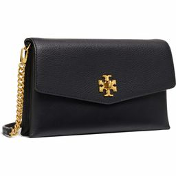 Kira Leather Clutch | Nordstrom