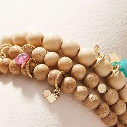 Tisbury Mix + Match Bracelet   Anthropologie (US)