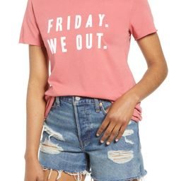 PST BY PROJECT SOCIAL T   Nordstrom