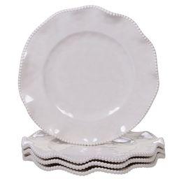 Lamont Melamine Dinner Plate | Wayfair North America