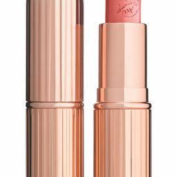 Hot Lips Lipstick   Nordstrom