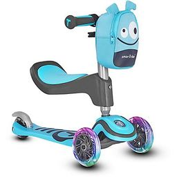 SmarTrike T1 Scooter | Academy | Academy Sports + Outdoor Affiliate
