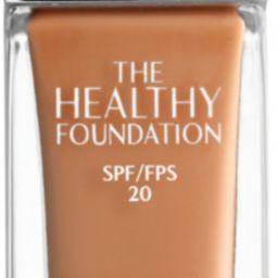 The Healthy Foundation SPF 20 | Ulta