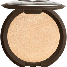 Shimmering Skin Perfector Pressed Highlighter | Ulta