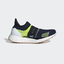 adidas Ultraboost X 3D Shoes - Blue   adidas US   adidas (US)