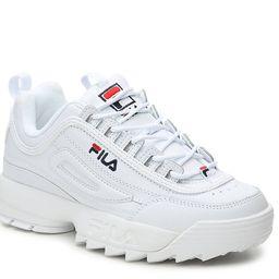 Disruptor II Premium Sneaker - Women's | DSW