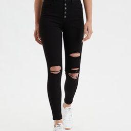 Fit     True to Size | American Eagle Outfitters (US & CA)