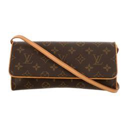 Louis Vuitton   The RealReal