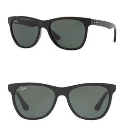 Ray-Ban | 54mm Wayfarer Sunglasses | Nordstrom Rack | Nordstrom Rack