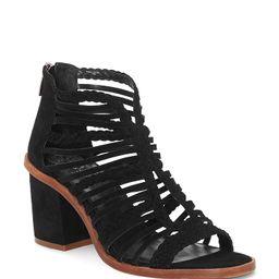 VINCE CAMUTO                                                        Women's Kestal Leather High-H...   Bloomingdale's (US)