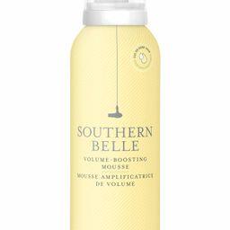 Southern Belle Volume-Boosting Mousse | Nordstrom