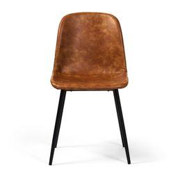 Blake Upholstered Dining Chair | Wayfair North America