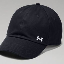 Women's UA Favorite Cap | Under Armour US | Under Armour US
