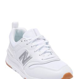 New Balance997H Classic Sneaker - Wide Width Available   Nordstrom Rack