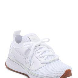 PUMASelena Gomez Runner Athletic Sneaker   Nordstrom Rack