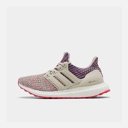 Women's adidas UltraBOOST 4.0 Running Shoes   Finish Line (US)