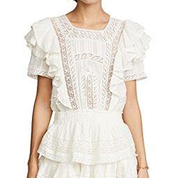 Stella Dress | Shopbop