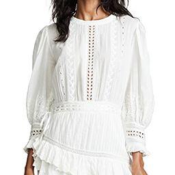Lorelei Dress | Shopbop