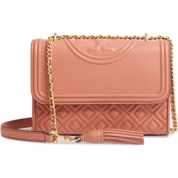 Small Fleming Leather Convertible Shoulder Bag   Nordstrom
