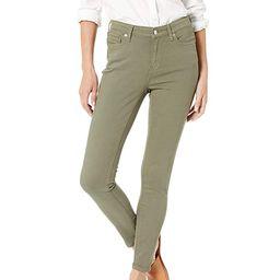 Amazon Essentials Women's Skinny Jean | Amazon (US)