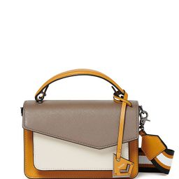 Botkier                                                        Cobble Hill Color-Block Crossbody | Bloomingdale's (US)