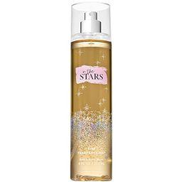 Bath and Body Works IN THE STARS Fine Fragrance Mist (Limited Edition) 8 Fluid Ounce   Amazon (US)