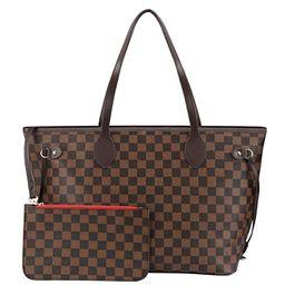 Greeshion Brand Store Womens V Style Bags Women Handbag Tote MM Size Shoulder Bag   Amazon (US)