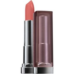 New York Color Sensational Creamy Matte Lipstick, Clay Crush | Walmart (US)