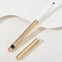 Carmindy Beauty Into It Eyeliner Pencil   QVC