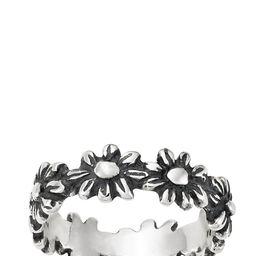 James Avery Margarita Ring   Dillard's   Dillards