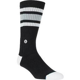 Stance Boyd 4 Sock - Men's | Backcountry