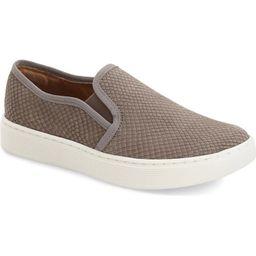 'Somers' Slip-On Sneaker | Nordstrom