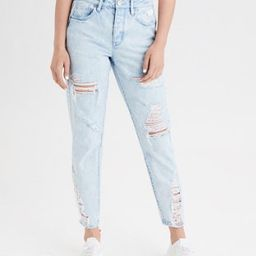 High-Waisted Tomgirl Jean   American Eagle Outfitters (US & CA)