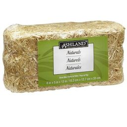 Straw Bale By Ashland® | Michaels Stores